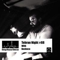 Tehran Night - 'Episode 88'