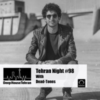 Tehran Night - 'Episode 98'