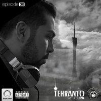 Tehranto - 'Episode 30'