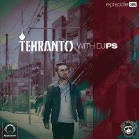 Tehranto - 'Episode 35'