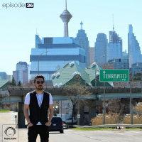 Tehranto - 'Episode 36'