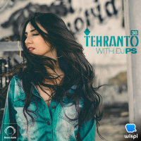 Tehranto - 'Episode 38'