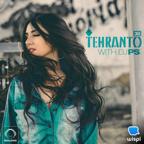 Tehranto - 'Episode 38'