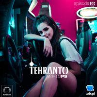 Tehranto - 'Episode 39'