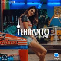 Tehranto - 'Episode 40'