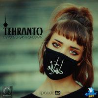 Tehranto - 'Episode 42'
