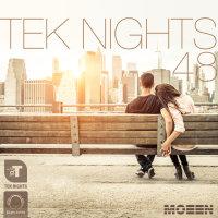 Tek Nights - 'Episode 48'