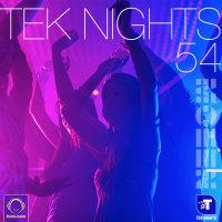Tek Nights - 'Episode 54'