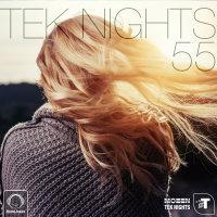 Tek Nights - 'Episode 55'