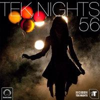 Tek Nights - 'Episode 56'
