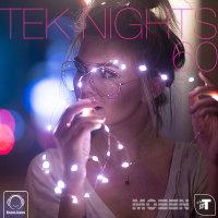 Tek Nights - 'Episode 60'