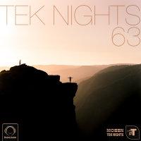 Tek Nights - 'Episode 63'