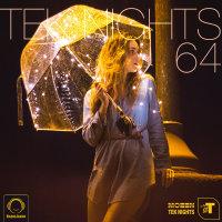 Tek Nights - 'Episode 64'