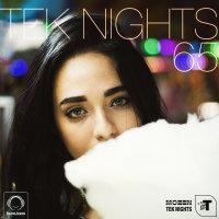 Tek Nights - 'Episode 65'