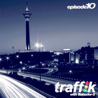 Traffik - 'Episode 10'