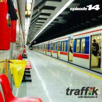 Traffik - 'Episode 14'