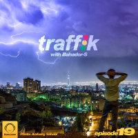 Traffik - 'Episode 19'