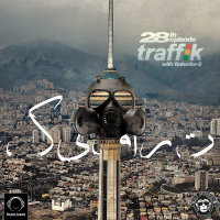 Traffik - 'Episode 28'