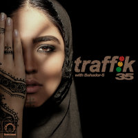 Traffik - 'Episode 35'