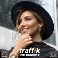 Traffik - 'Episode 38 (Turkish Special)'