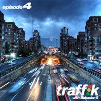 Traffik - 'Episode 4'