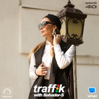Traffik - 'Episode 40'