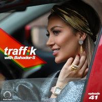 Traffik - 'Episode 41'