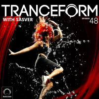 TranceForm - 'Episode 48'
