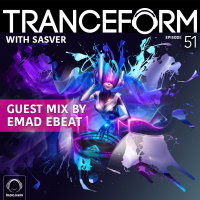 TranceForm - 'Episode 51'