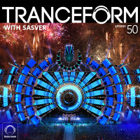 TranceForm - 'Episode 50'