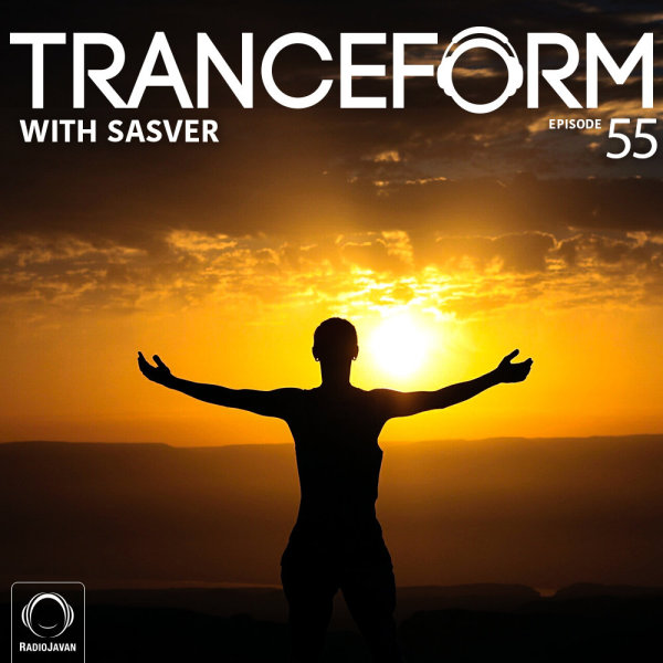 TranceForm - 'Episode 55'