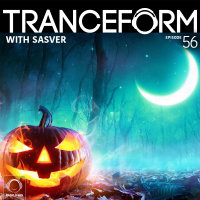 TranceForm - 'Episode 56'