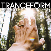 TranceForm - 'Episode 61'