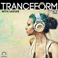 TranceForm - 'Episode 62'
