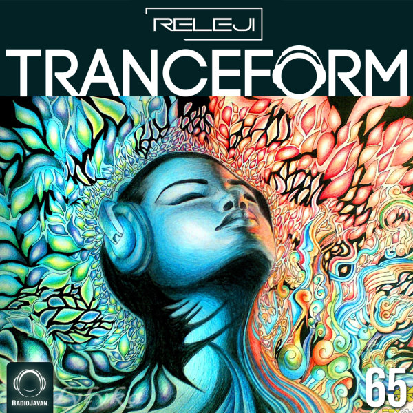 TranceForm - 'Episode 65'