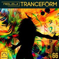 TranceForm - 'Episode 66'