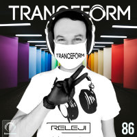 TranceForm - 'Episode 86'