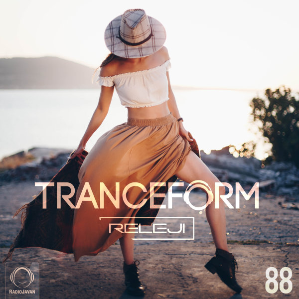 TranceForm - 'Episode 88'