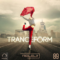 TranceForm - 'Episode 89'