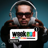 Weekend - 'Episode 1'