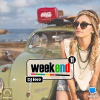 Weekend - 'Episode 11'