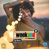 Weekend - 'Episode 12'