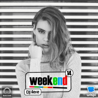 Weekend - 'Episode 14'