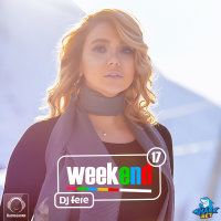 Weekend - 'Episode 17'