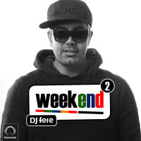 Weekend - 'Episode 2'