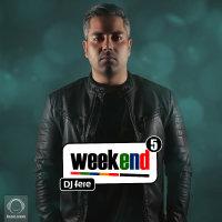Weekend - 'Episode 5'