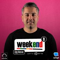 Weekend - 'Episode 8'