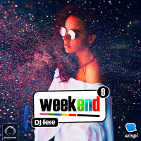 Weekend - 'Episode 9'